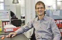 Matthias Germann www