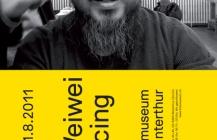 EK_Ai_Weiwei