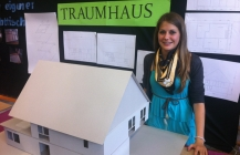 Tatjana Kohler - Traumhaus