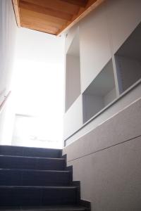 Architekturbüro Liggenstorfer Winterthur, Architekt ETH/SIA