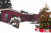 Weihnachtkarte2013